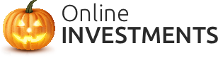 Online Investments