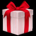 Подарок к празднику